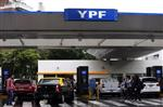 Marché : RPT-Repsol passe YPF en charge, accord en vue avec l'Argentine