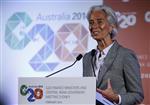 Marché : Le G20 s'engage pour la croissance et l'emploi