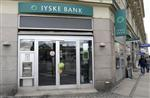 Marché : Jyske Bank rachète BRFkredit pour 992 millions d'euros