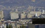 Marché : Les ventes de logements neufs toujours déprimées fin 2013