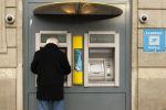 Marché : La Banque postale veut accélérer chez les commerçants
