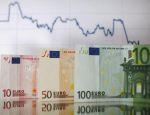 Europe : La CE prévoit un déficit pire que prévu en France cette année