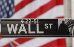 Wall Street : Wall Street ouvre sur une note stable, Home Depot en hausse