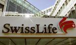 Marché : Swiss Life publie un bénéfice net 2013 meilleur que prévu