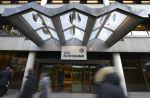 Marché : La banque allemande HSH aura besoin de plus d'aide publique