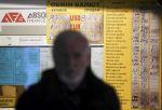Marché : La devise ukrainienne chute, un possible défaut évoqué