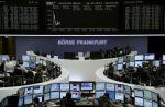 Europe : Les Bourses européennes en légère baisse à la mi-séance