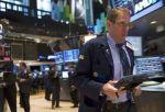 Wall Street : Wall Street ouvre en légère hausse avec la distribution