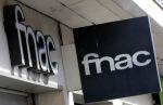 Marché : La Fnac redevient bénéficiaire en 2013