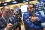 Wall Street : Wall Street ouvre en petite hausse, JC Peney s'envole