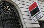 Socgen paie 122 millions pour clore des poursuites aux USA