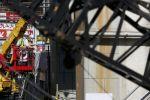 Marché : Inflation et production industrielle en hausse au Japon
