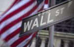 Wall Street : Wall Street hésitante dans les premiers échanges