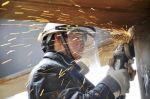 Marché : Nouveau ralentissement de l'activité manufacturière en Chine