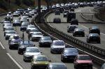 Le marché automobile français recule de 1,4% en février