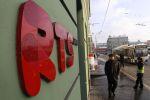 Marché : L'escalade avec l'Ukraine fait chuter les marchés russes