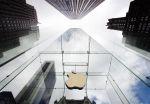 Apple lance un système de contrôle vocal pour voitures