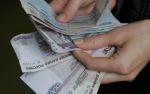 Marché : Rebond de la Bourse de Moscou et du rouble après un lundi noir