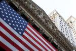 Wall Street : Wall Street ouvre en nette hausse