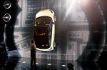 Opel veut devenir le numéro deux en Europe d'ici 2022