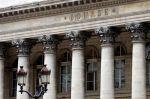 Europe : Les Bourses européennes rebondissent fortement