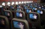 Qatar Airways recevra 3 A380 en juin, l'A350 dans les temps
