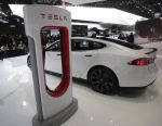 Europe : Tesla Motors multiplie ses points de vente en Europe