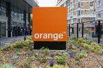 Marché : Le marché français pèse sur les résultats 2013 d'Orange