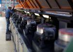 Marché : Forte révision en baisse de la productivité US au 4e trimestre