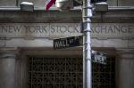 Wall Street : Wall Street ouvre en légère hausse, nervosité sur l'Ukraine