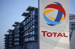 Marché : Total s'apprêterait à mettre en vente sa filiale TotalGaz
