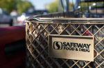 Marché : Cerberus lance une OPA de 9,4 milliards de dollars sur Safeway