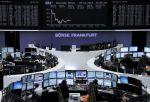 Marché : Les Bourses européennes accentuent leur baisse à mi-séance