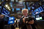 Wall Street : Wall Street ouvre en hausse après la statistique de l'emploi