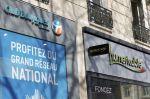 Bouygues veut vendre son réseau à Free pour racheter de SFR