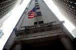 Wall Street : Wall Street ouvre en léger recul après le record du S&P 500