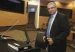 Marché : Démission du gouverneur de la banque centrale de Chypre