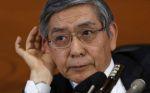 Marché : La Banque du Japon maintient sa politique de soutien économique