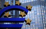 Marché : La BCE pour une approche stricte de l'évaluation des banques