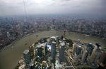 Marché : Les pays émergents freinent la reprise mondiale, selon l'OCDE