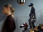 Marché : Le bénéfice net de Tod's baisse de 8% en 2013, sous le consensus