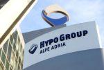 Marché : Vienne autorise une injection de capital dans la banque Hypo