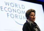Marché : La fête est bientôt finie pour l'économie du Brésil