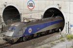 Marché : Eurotunnel pour la première fois confiant dans son avenir
