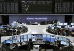 Stabilité des Bourses européennes à la mi-séance