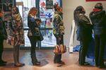 Marché : Recul des inscriptions au chômage aux États-Unis à 315.000