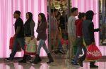 Marché : Plus forte hausse des ventes au détail aux Etats-Unis que prévu