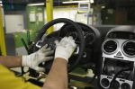 Marché : Plus de 300 décès liés à des airbags GM défectueux