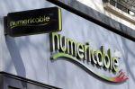 Vivendi préfère l'offre de Numericable sur SFR, dit Montebourg