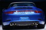 Les bénéfices de Porsche pourraient ralentir en 2014